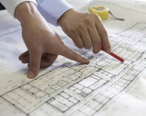 Сопроводительная документация и гарантия на все выполненные работы