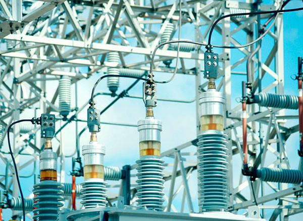 Техническое обслуживание электроустановок, выполнение аварийно-восстановительных работ